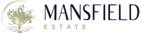 Mansfield Estate Logo