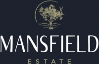 Mansfield Estate Eco-tourism accommodation, perfect for , conferences, team and family getaways and business retreats--